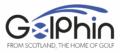 GolPhin logo