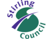 Stirling Council logo