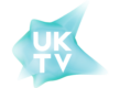 UKTV logo