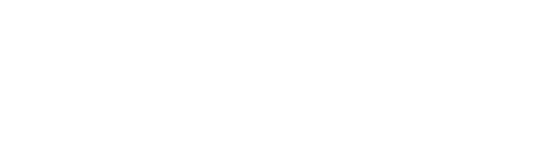Social Good Connect logo